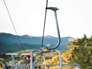 Bryce Resort 3