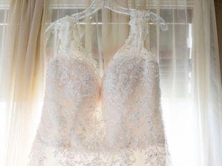 Sophia's Bridal, Tux & Prom 5