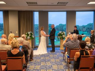 One Fine Day Wedding Officiants 4