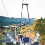 Bryce Resort 8