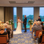 One Fine Day Wedding Officiants 10