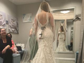 Lotus Bridal 4