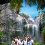 Punta Cana Photo Video 70