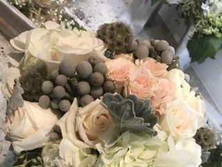 Flower Nest 3