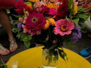 Ideas & Inspirations, Weddings & Events 2