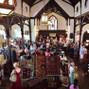 All Saints Chapel 6