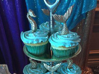 MAR Cake Art 4