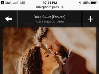 Rubi Z Photo 4