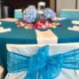 Amelia Florist Wine & Gift Shop 7