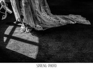 Sprung Photo - Victoria Sprung Photography 4