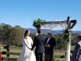 Ceremonies By Rick 1