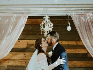 The Cottage Wedding Venue 4