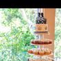 Carmel by Wedgewood Weddings 12