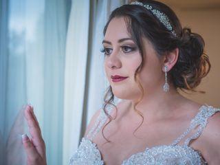 Amanda Atoori Beauty Artistry 1