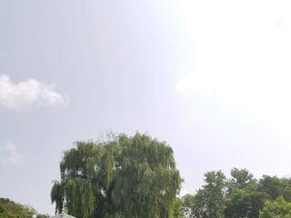 Liberty View Farm 1