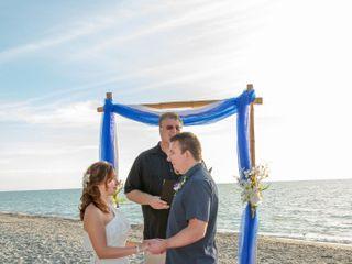 Florida Weddings 3
