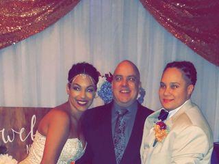 CEG Weddings 1