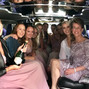 Great Bay Limousine 4