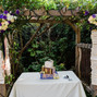 Cambria Nursery and Florist 11
