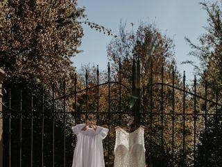 LuLu's Bridal 5