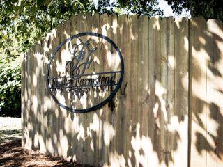 Fendley Farmstead, LLC 5