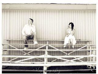 Hnub Lor Photography 1