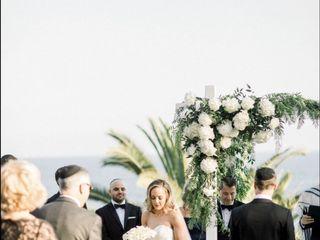 LVL Weddings & Events 7