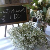 Kimberly Brim Florals 2