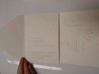 Lauren Andrews Designs 2