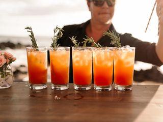 Aloha Bars Maui 2