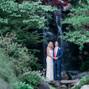 Anderson Japanese Gardens 9