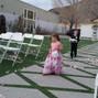 Rose Garden Estate Weddings 30