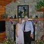 Weddings by  Randy 11