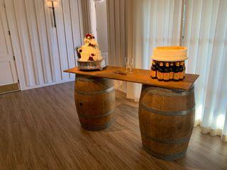 Kayla Knight Cakes 4