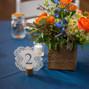 Something Fabulous Weddings and Events 11