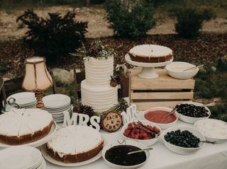Blend Catering 1