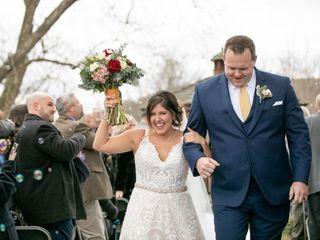 FINELINE Weddings 4