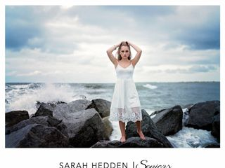 Sarah Hedden Photography 1