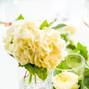 Designworks Florals 8