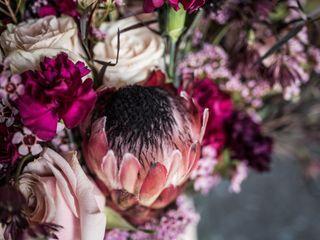WoodStem Floral & Decor 2