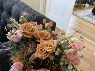 Roots Flowers and Events 2