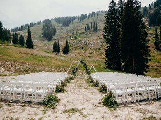 Solitude Mountain Resort 5
