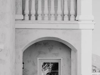 Jenn & Pawel Photography 4