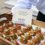 Hamby Catering & Events 10