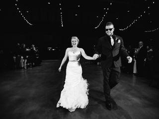 Zorzi Weddings 3