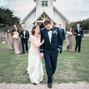Twisted Ranch Weddings 28