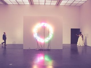 Museum of Contemporary Art Chicago 4