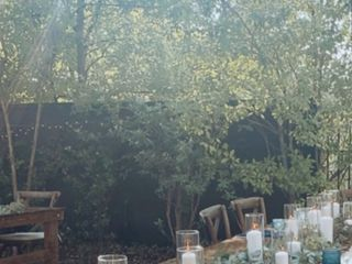 Peerless Events and Tents - Austin 2