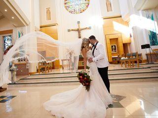 Premier Digital Photography & Wedding Cinema 1