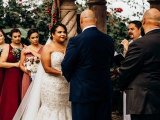 Wedding Ministers Puerto Rico 3